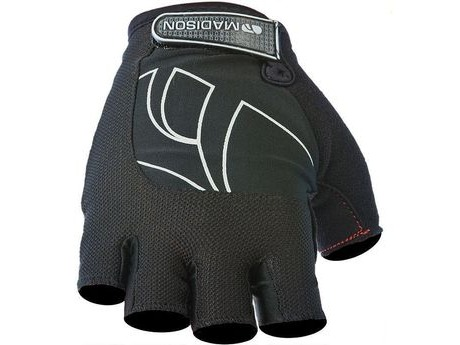 MADISON Peloton Men's Mitts. click to zoom image