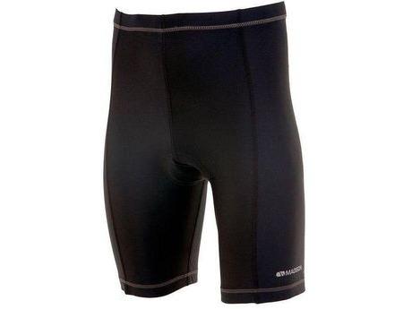 MADISON Track Men's Shorts. click to zoom image
