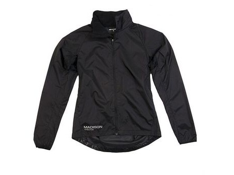 MADISON Stratos Men's Pack Jacket. click to zoom image