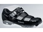 SHIMANO SH-M182N ATB Sport/Competition Shoes.