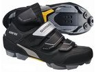 Shimano Winter Shoes.