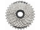 SHIMANO CS-HG41 8 Speed Cassette.