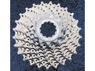 SHIMANO CSHG509125 CS-HG50 9 Speed Cassette 11 - 25T.