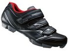 SHIMANO XC30 SPD Shoes.