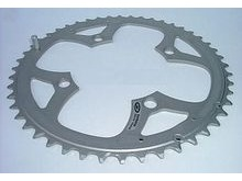 SHIMANO 1DS 9822 Deore M510 Chainring 48 Tooth
