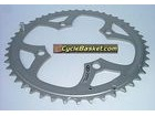 SHIMANO 1DS 9822 Deore M510 Chainring 48 Tooth.