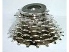SHIMANO HG50 Cassette 8 Speed - 12 TO 23.