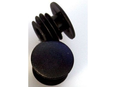 M-PART Bar End Plugs. click to zoom image