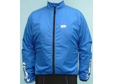 Madison Stratus Water Resistant Jacket