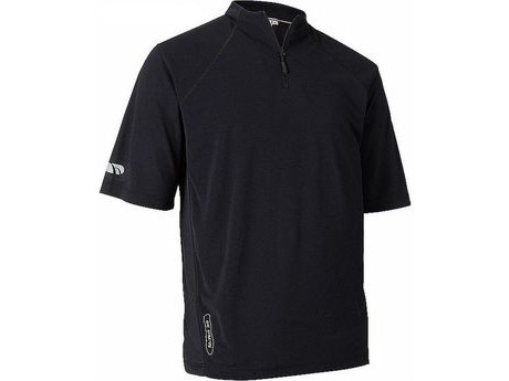 Madison Trail Men's Sport Short Sleeve Jersey. click to zoom image