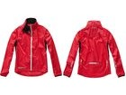 "Madison Stratos Men's Pack Jacket 36.5 - 38.5""Chest (M) Red  click to zoom image"