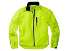 Madison Protec Men's Waterproof Jacket.