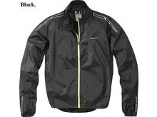 Madison Pac-it Men's Showerproof Jacket