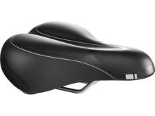 Madison NP6017 G300 Men's Suspension Gel Saddle