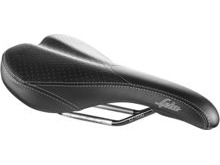 Madison Leia Women's Saddle