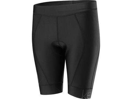 Madison Keirin Women's Shorts click to zoom image