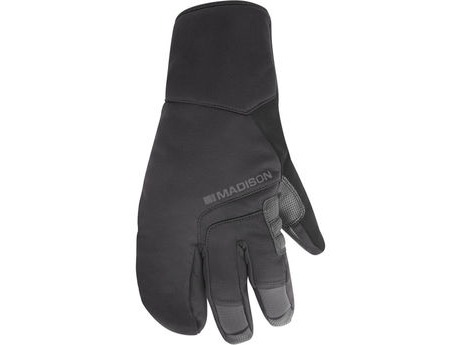 Madison Apex Gauntlet Men's Winter Gloves click to zoom image