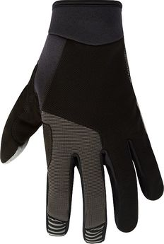 Madison (New) Flux Men's Gloves click to zoom image