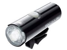 Cateye CA460V50XC VOLT 500 XC USB Rechargeable Front Light