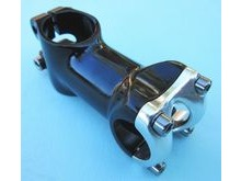 Zenith Classic MTB Aheadset Stem for 25.4mm bars