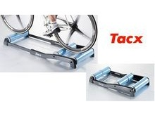 Tacx T1000 Antares Training Rollers.