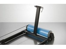 Tacx T1150 Support Stand for Antares Rollers