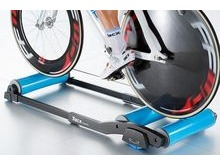 Tacx T1100 Galaxia Rollers.