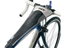 Tacx T 1365 Sweat Cover.