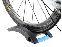 Tacx T2590 Front wheel support