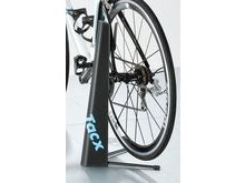 Tacx T3125 Gem Bicycle Stand