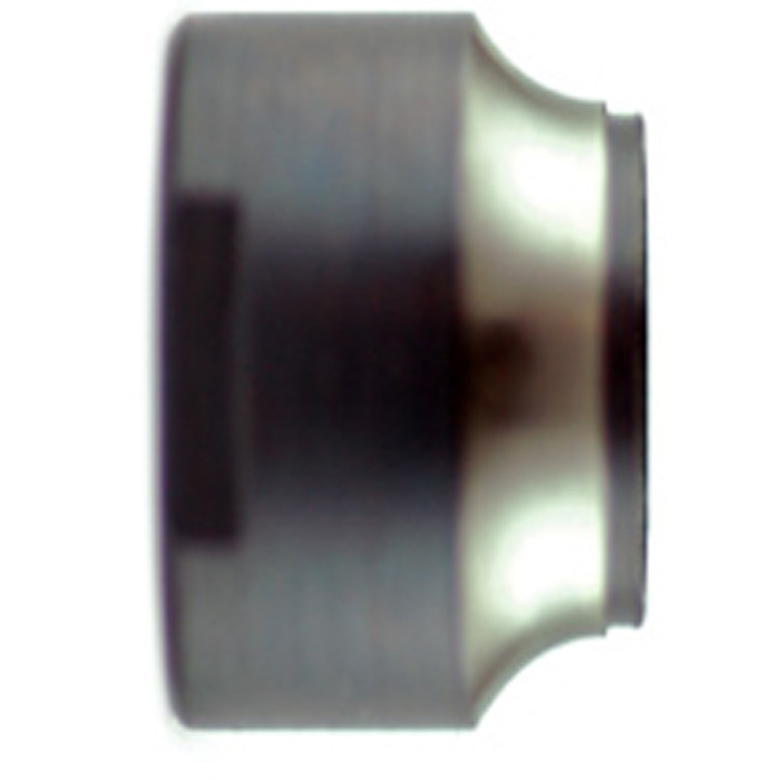 CN-R083 Wheels Manufacturing Replacement Axle Cone