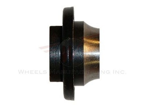 Wheels Manufacturing Replacement axle cone: CN-R055 click to zoom image