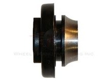 Wheels Manufacturing Replacement axle cone: CN-R099
