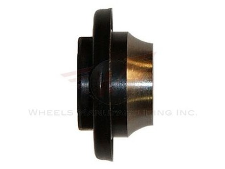 Wheels Manufacturing Replacement axle cone: CN-R102 click to zoom image