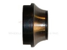 Wheels Manufacturing Replacement axle cone: CN-R060