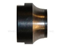 Wheels Manufacturing Replacement axle cone: CN-R108