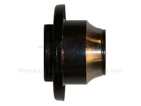 Wheels Manufacturing Replacement axle cone: CN-R063 click to zoom image