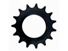 Shimano 7600 Fixed Sprockets 1/2 inch x 3/32 Inch.