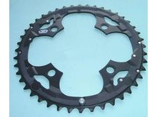 Shimano FCM530 Chainring 44T.