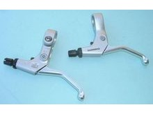 Shimano R550 Road Brake Levers For Flat Bars