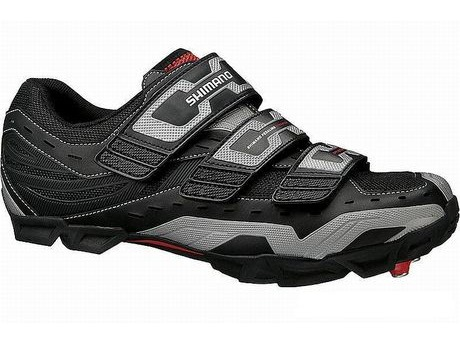 Shimano BM123 M123 Shoes click to zoom image