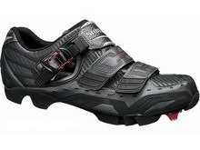 Shimano M183N SPD Shoes