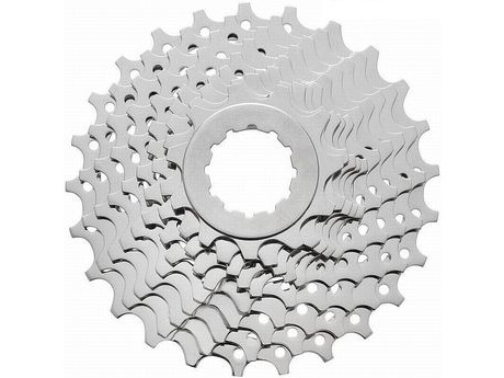 Shimano CS-4600 Tiagra 10 Speed Cassette click to zoom image