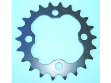 Shimano 1LD 2200 FC-M590 Chainring 22T