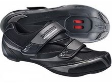 Shimano RT32 SPD Shoes