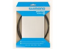 Shimano SMBH90SRL Straight Connection Cuttable Hose