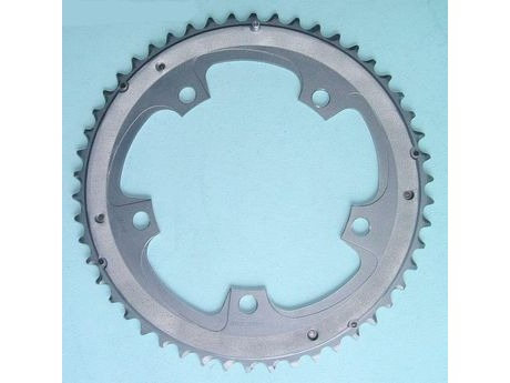 Shimano 1MJ 9803 FC-4603 chainring 50T-D Type click to zoom image