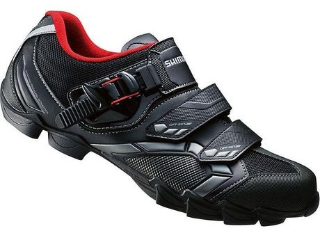 Shimano M088 SPD Shoes click to zoom image