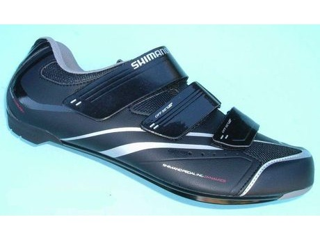 Shimano R078 SPD & SPD-SL Shoes click to zoom image