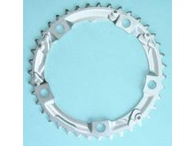 Shimano 1H9 9801 FC-3403 Chainring 39T